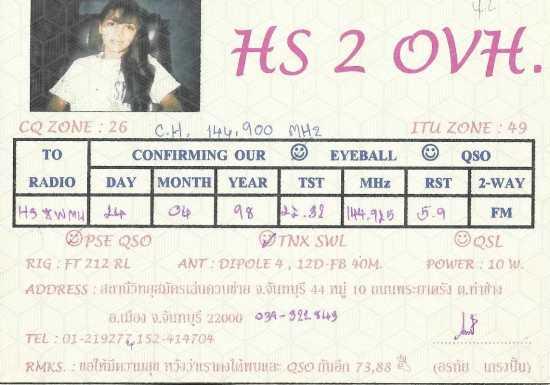 HS2OVH