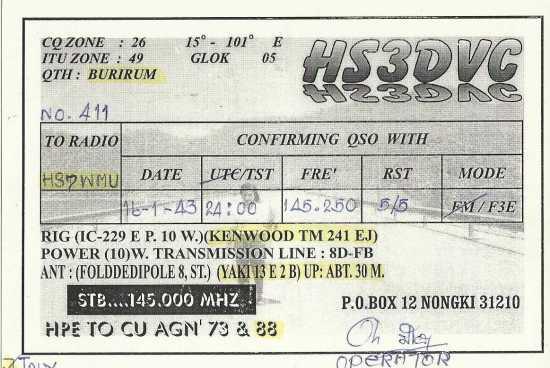 HS3DVC-001