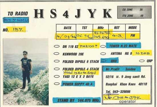HS4JYK