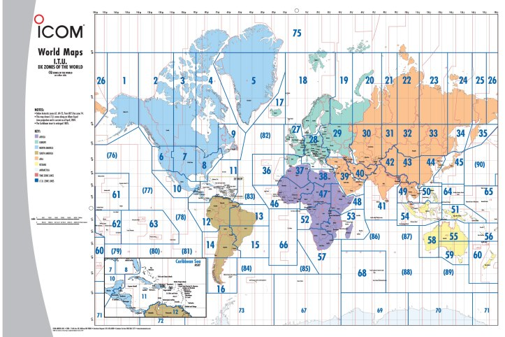 worldmap_itu_lr