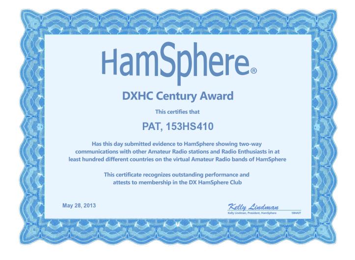 award_384752_century