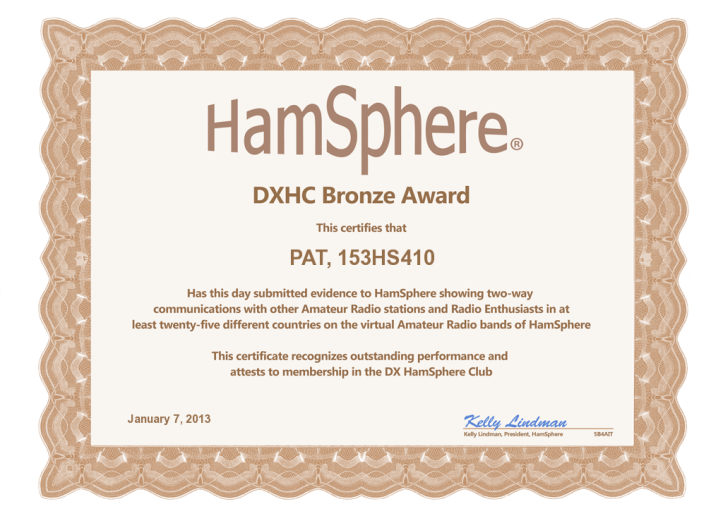 award_384752_bronze