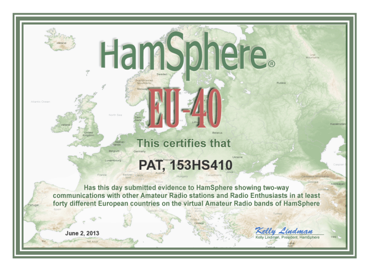 award_384752_eu40