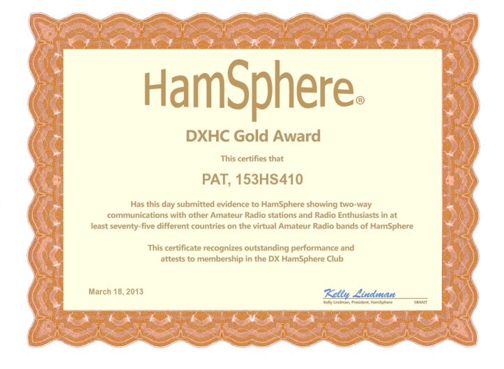 award_384752_gold