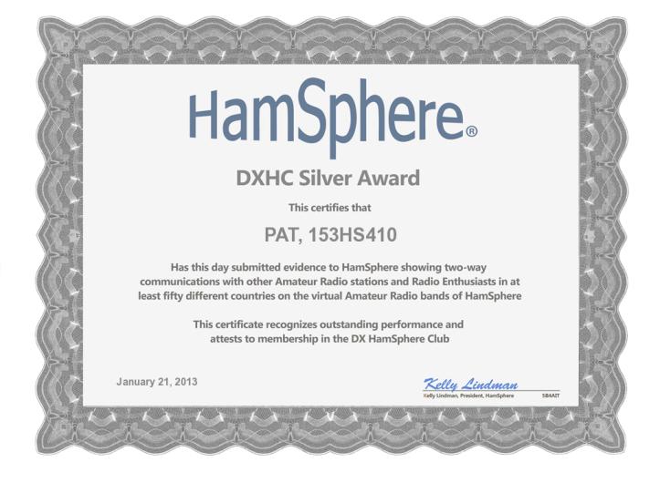 award_384752_silver