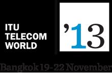 logo_event_2013