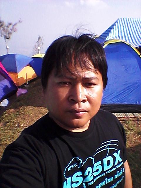 20131207_145740