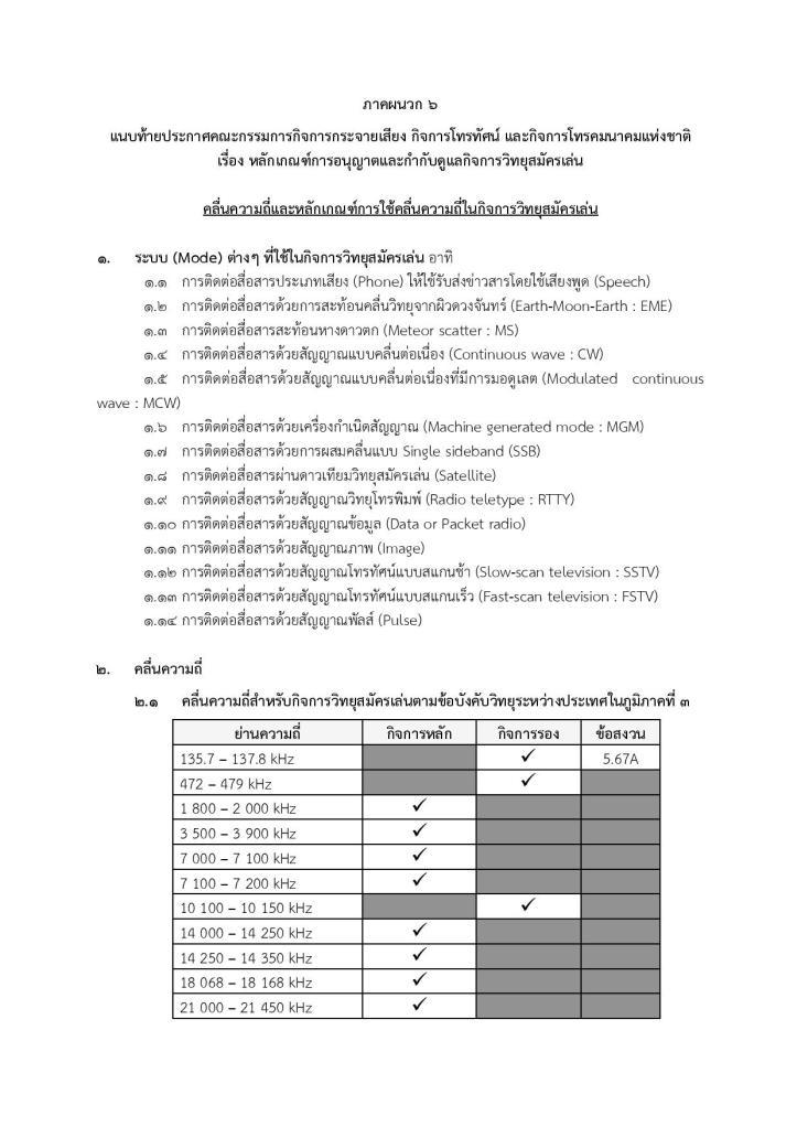 ham-page-036