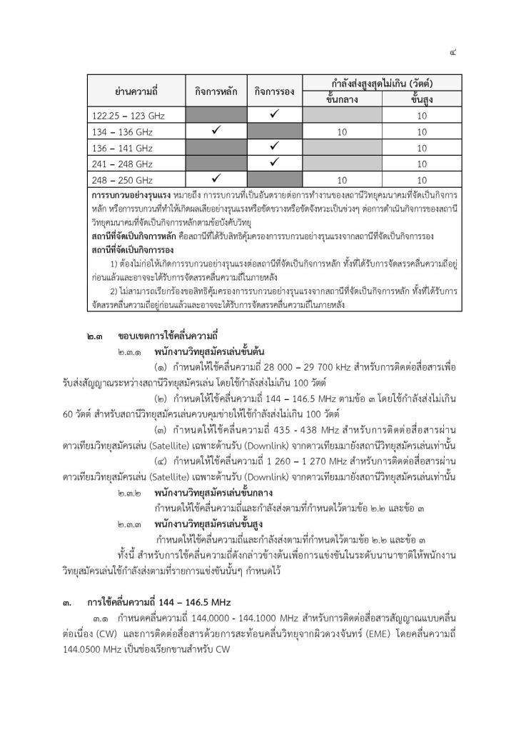 ham-page-039