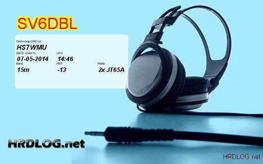qsl (60)