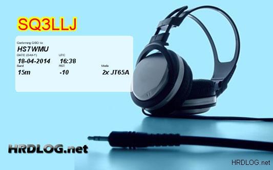 qsl (80)