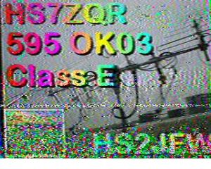 201502080254