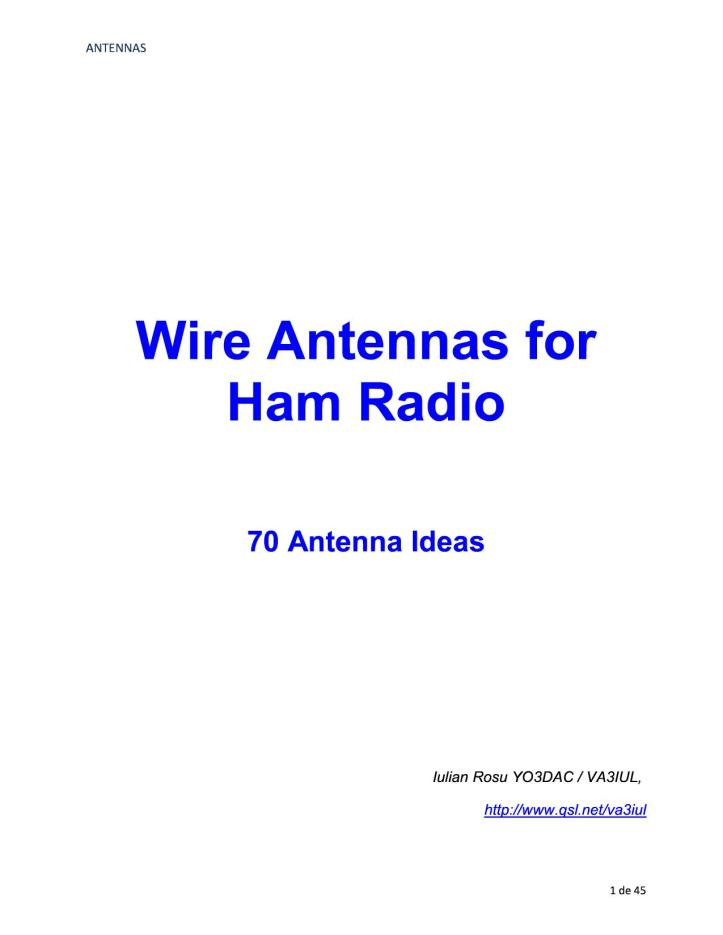 70-wire-antennas-for-ham-radio1
