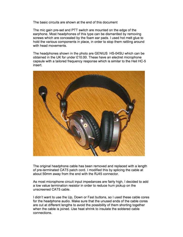 Boom headset2