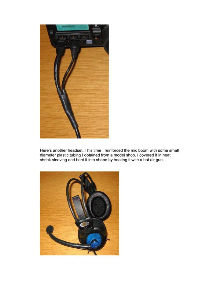 Boom headset4