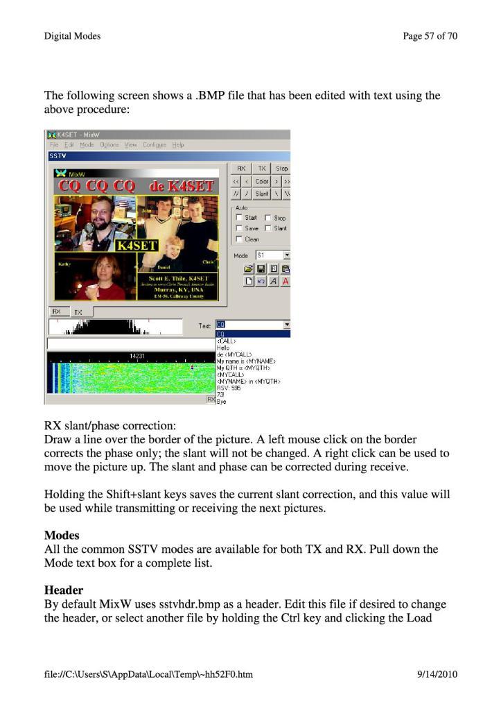 MixWManual120