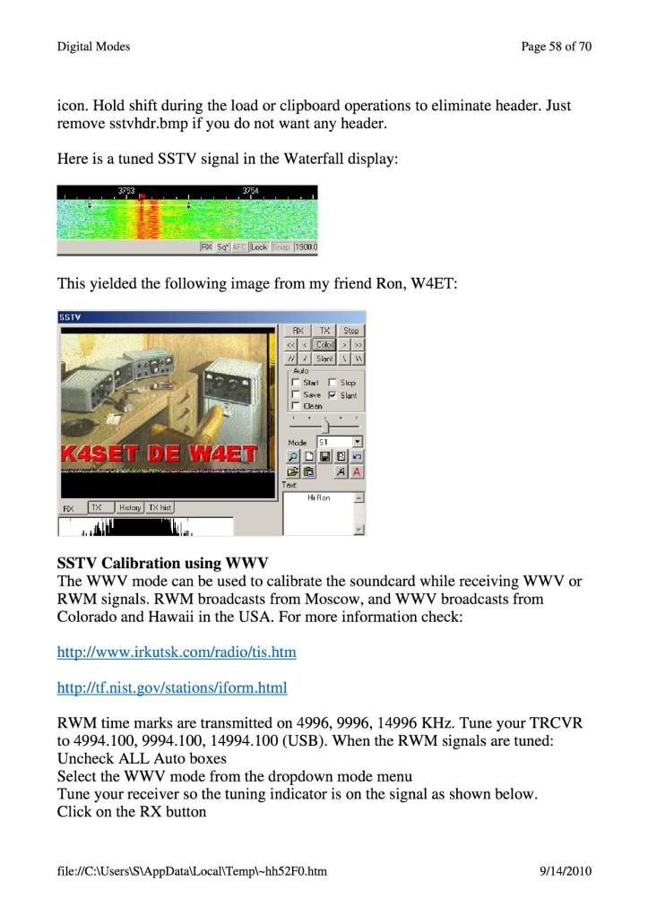 MixWManual121