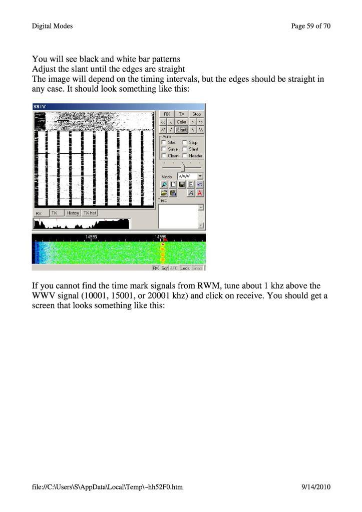 MixWManual122