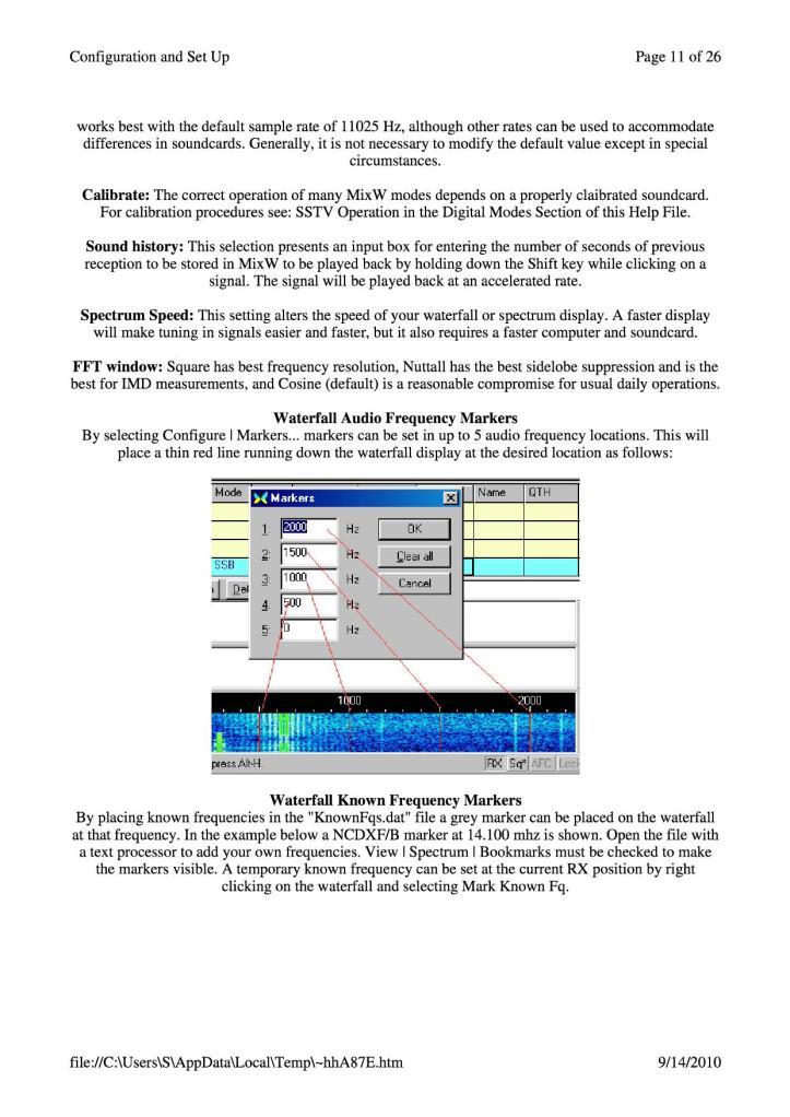 MixWManual24