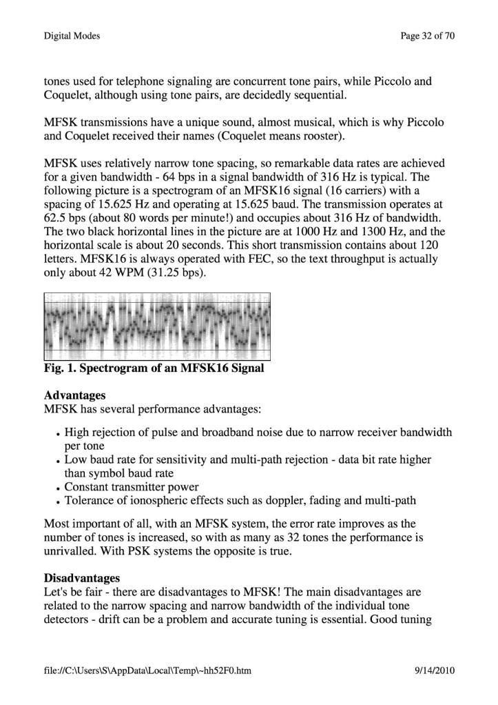 MixWManual95